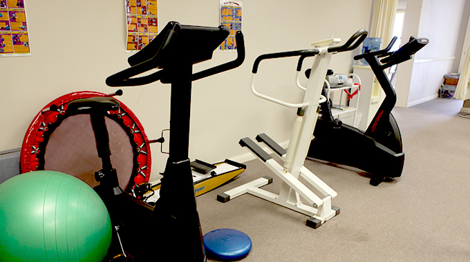 Gym-richmond-equipment2