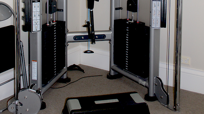 Gym-windsor-equipment2